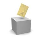 Voti7