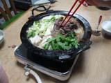 1123sukiyaki_1