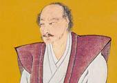 1209miyamotomusashi