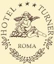 Hotelturner